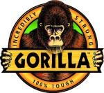 GorillaGlue_Logo