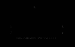 listermann logo
