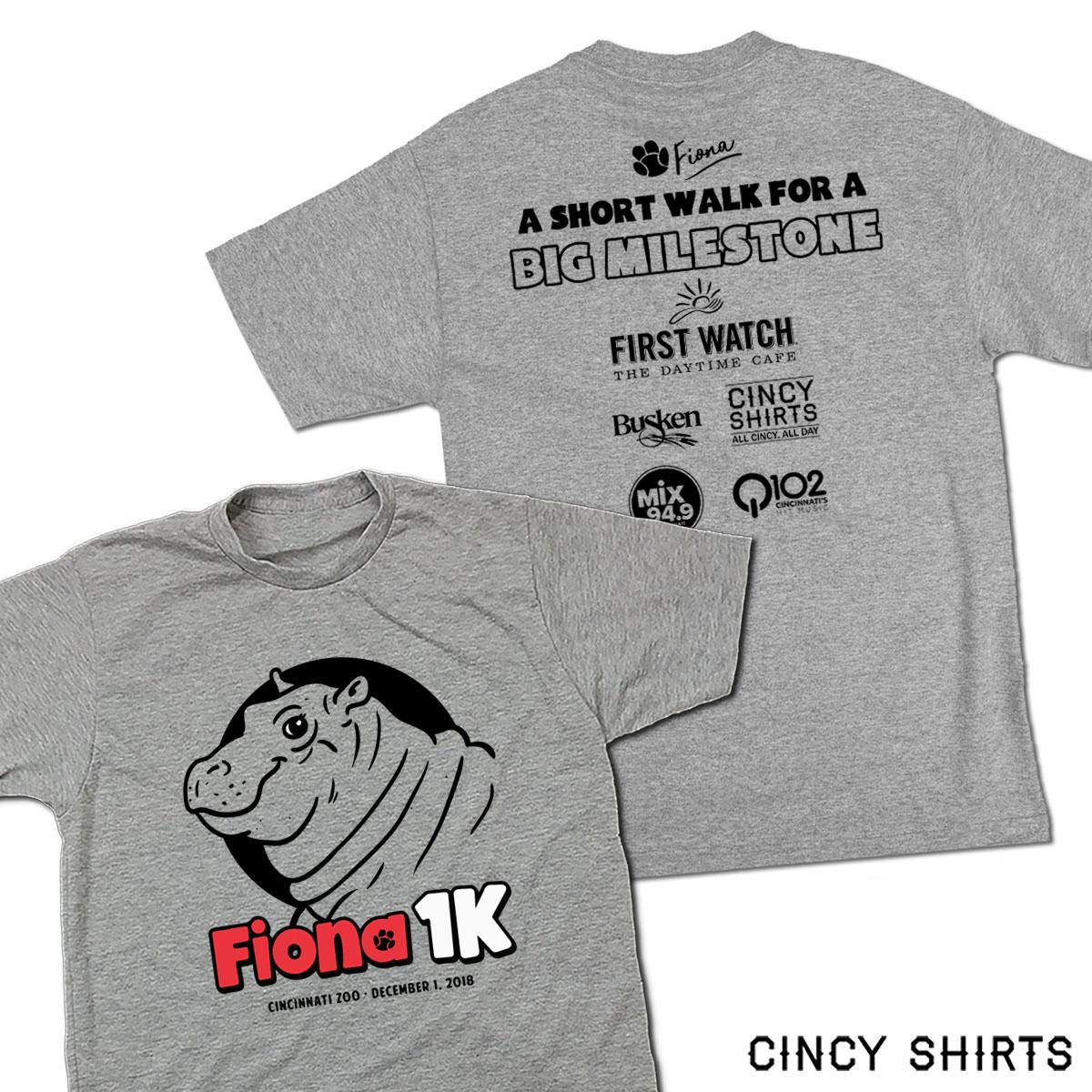 9f7126181 Cincy Shirts Fiona | Kuenzi Turf & Nursery