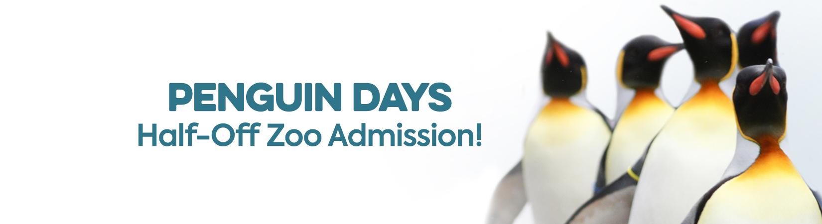 Welcome to the Cincinnati Zoo - Cincinnati Zoo & Botanical Garden®