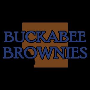 buckabee brownies