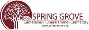 Spring-Grove-Logo