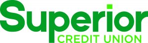 sponsor page: Superior credit union