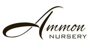 Ammon Nursery logo