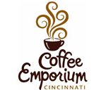 coffee-emporium