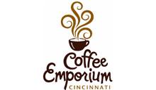 coffee-emporium