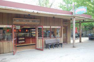 Picture of LaRosa's restaurant