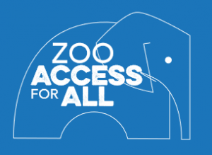 zoo access for all page