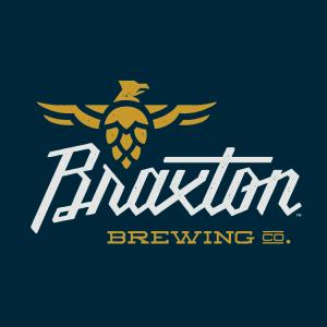 Braxton Brewing Company Logo