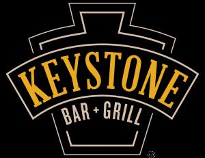 Keystone_Logo 2019