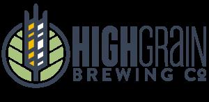 High grain