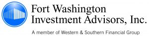 fort washington investment advisors logo