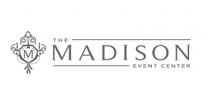madison event center