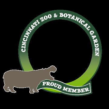Virtual Member Appreciation Week 2020 Cincinnati Zoo Botanical Garden