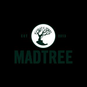 MadTree