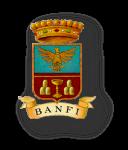 BanfiLogo_001