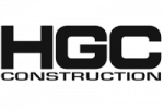 Copy of HGC-Logo-Main