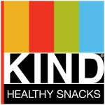 KIND bar logo