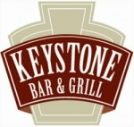 Keystone Grill logo