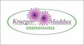 Krueger-Maddux