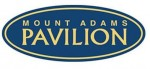 Mt Adams Pavilion logo