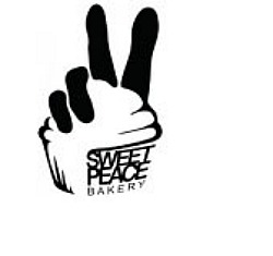 Sweet Peace logo