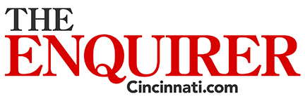TheEnquirer_Logo_CLR_lo