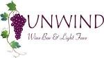 Unwind logo