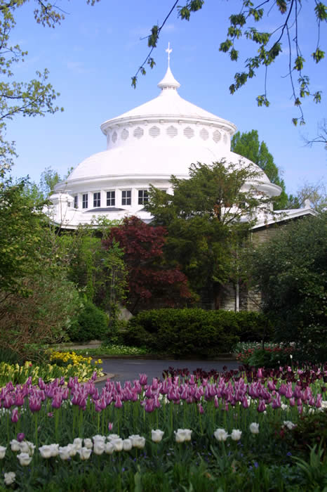 Planned Giving   Leave A Legacy. Name The Cincinnati Zoo U0026 Botanical Garden  ...
