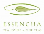 essencha logo
