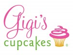 gigis cupcakes logo