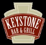 keystone_000
