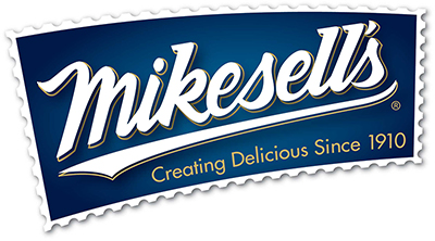 mikesells