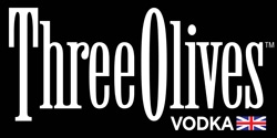 three-olives-logo