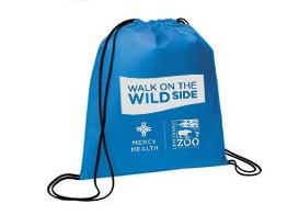 wild_side_giveaway
