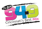 94.9-logo-shadow-01