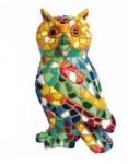 Barcino Owl