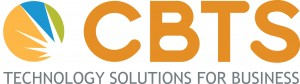 CBTS-NEW-Tech-Solutions-for-Business