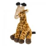 CK Giraffe