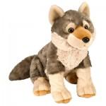 CK Wolf