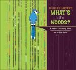 Charlie Harper Book