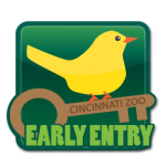 Early-Entry-Icon