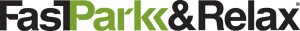 FastPark&Relax-PDF Logo