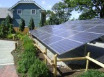GoGreen-SolarPanels