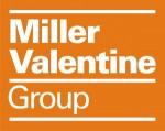 Miller-Valentine logo