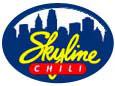 Skyline-Logo-2