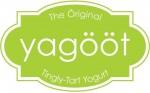 Yagoot1