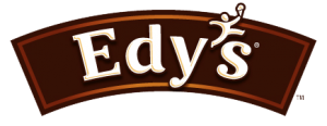 edys_logo