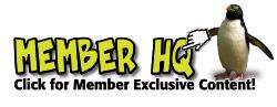 memberHQ