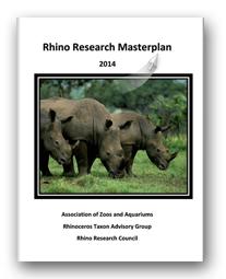 rhino_plan